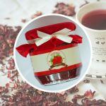Подарок Мармелад из суданской розы