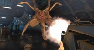 скриншот Aliens: Colonial Marines. Расширенное издание PS3 #10