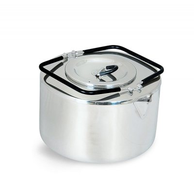 Купить Чайник Tatonka Tea Pot (2.5 л)