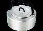 Чайник Tatonka H2O Pot (1 л)