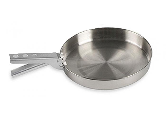 Сковородка Tatonka Pan Multi Set  - купить со скидкой
