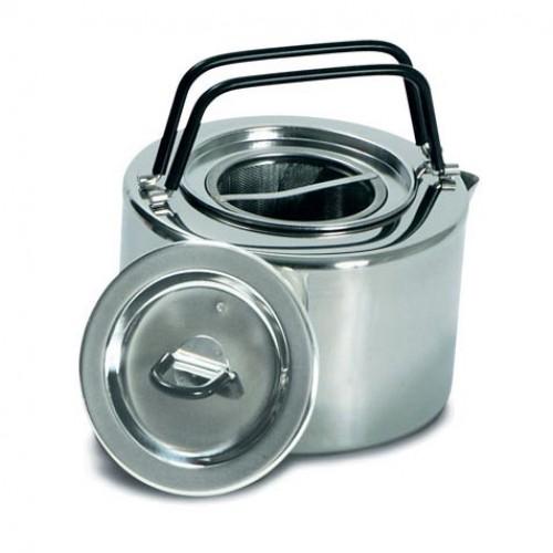 Купить Чайник Tatonka Teapot (1.0 л)