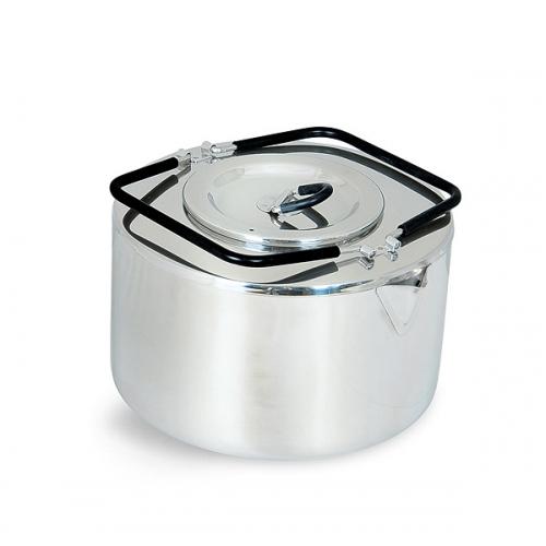 Купить Чайник Tatonka Teapot (1.5 л)