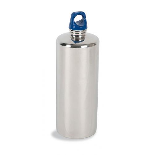 Купить Фляга Tatonka Stainless Bottle (0.5 л)