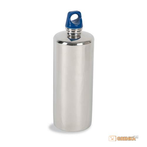 Купить Фляга Tatonka Stainless Bottle (1.0 л)
