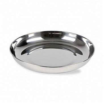Купить Миска Tatonka Small Plate