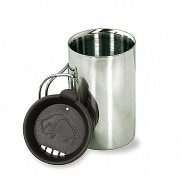 Купить Термокружка Tatonka Thermo (350 мл)
