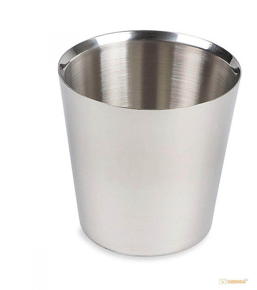 Купить Термокружка Tatonka Thermo Plus (375 мл)