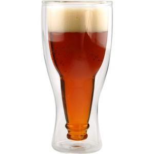 фото Чашка-бокал UFT Beer Cup #3