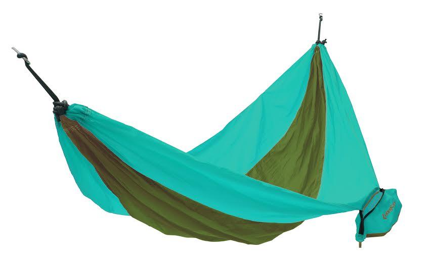 Купить Гамак KingCamp Parachute Hammock