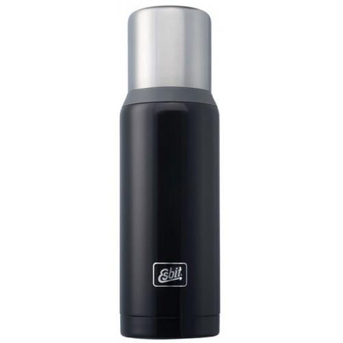 Купить Термос Esbit BG (1 л)