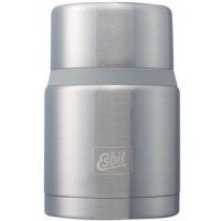 Термос для еды Esbit BS (0.75 л)