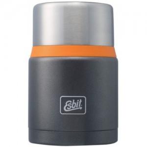 Термос для еды Esbit GO (0.75 л)