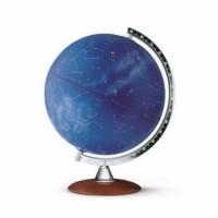 Глобус Stellare Plus