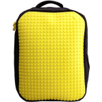 Подарок Рюкзак Upixel Classic (Желтый)