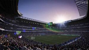 скриншот Fifa 16 PS4 #3