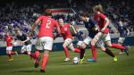 скриншот Fifa 16 PS4 #10