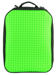 Подарок Рюкзак Upixel Classic (Зеленый)