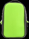 Подарок Рюкзак Upixel Maxi (Зеленый)