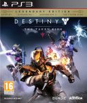 игра Destiny: The Taken King Legendary Edition PS3