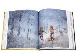 фото страниц Приключения Тома Сойера #5