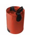 Ведро Sea to Summit Folding Bucket (10 л)