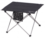 Стол раскладной KingCamp Ultra-Light Folding Table