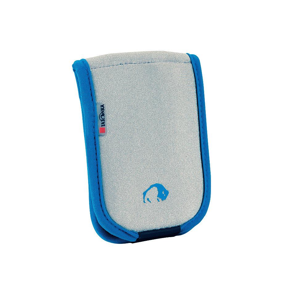 Купить Чехол для смартфона Tatonka NP Smartphone Case kauri