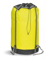 Компрессионный мешок Tatonka Tight Bag M  spring
