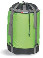 Компрессионный мешок Tatonka Tight Bag S bamboo