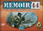 Натольная игра 'M'44 Советская Армия: Eastern Front'