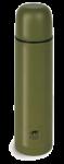Термос Tasmanian Tiger  H&C Stuff  (1 л)
