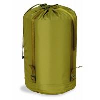 Компрессионный мешок Tasmanian Tiger Compression Bag L olive