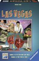Настольная игра 'Лас Вегас'