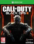игра Call of Duty: Black Ops 3 XBOX ONE