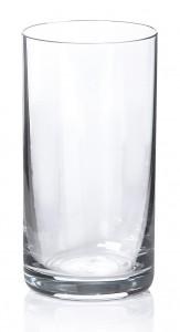 Подарок Набор стаканов для сока, 320мл (6шт)