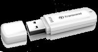 Подарок Флешка USB Transcend 64 GB JetFlash 370