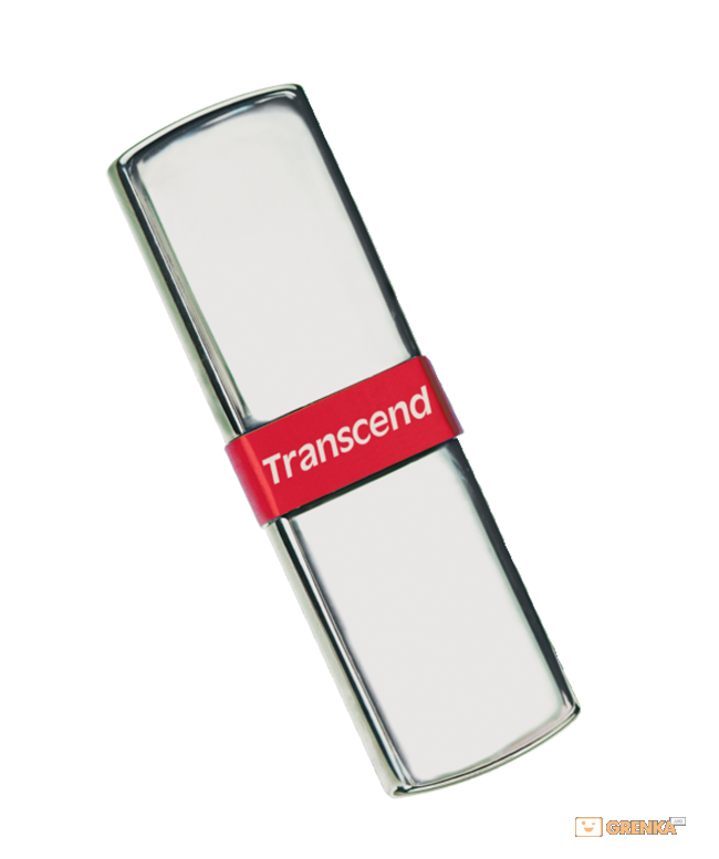 Флешка USB Transcend JetFlash V85 32GB
