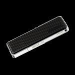 Подарок Флешка USB Transcend 16 GB JetFlash 780