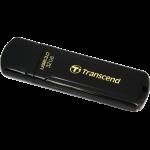 Подарок Флешка USB Transcend 32 GB JetFlash 700