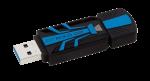Подарок Флешка USB Kingston 16 GB DataTraveler R3.0 G2
