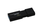 Подарок Флешка USB Kingston 32 GB DataTraveler 100 G3