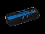 Подарок Флешка USB Kingston 32 GB DataTraveler R3.0 G2