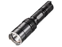 Фонарь Nitecore SRT6 Night Officer чёрный
