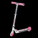 Самокат 'Tempish VIPER 120' (розовый)