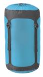 Компрессионный мешок Sea to Summit UltraSil Compression Sack M  Blue