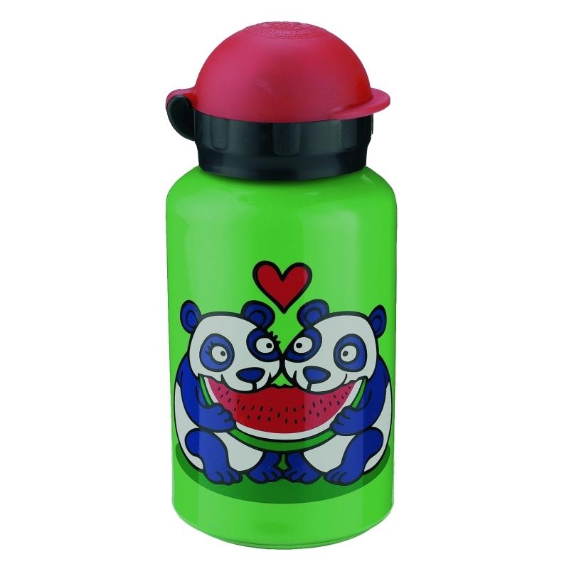 Купить Термофляга Laken St. steel thermo bottle 0.35 L Pandos