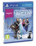 игра SingStar: Frozen PS4