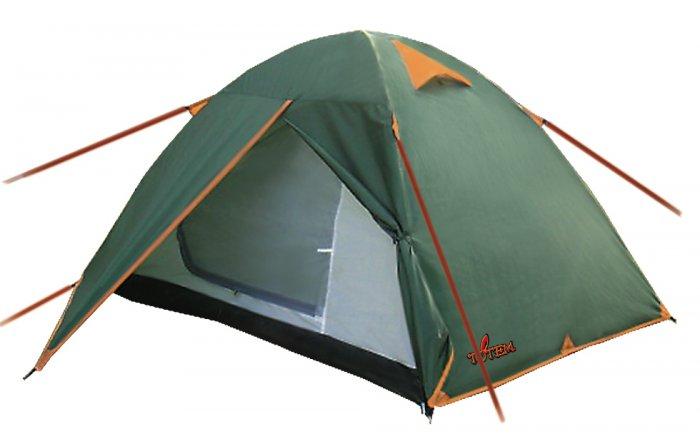 Купить Палатка Totem Tepee (TTT-003.09)