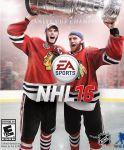 Игра Ключ для NHL 16